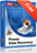 Power Data Recovery Free Edition 6