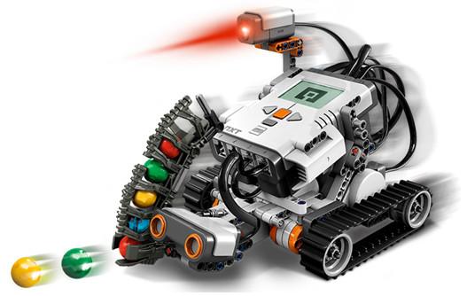 Программа Создания Моделей Лего