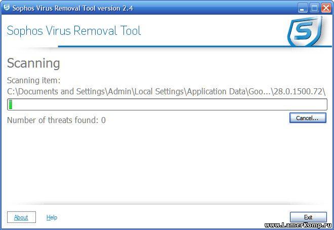 Hp Scan скачать программу Mac