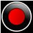 Бандикам - запись видео с экрана