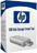 HP USB Disk Storage Format Tool