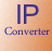 IP Address Converter