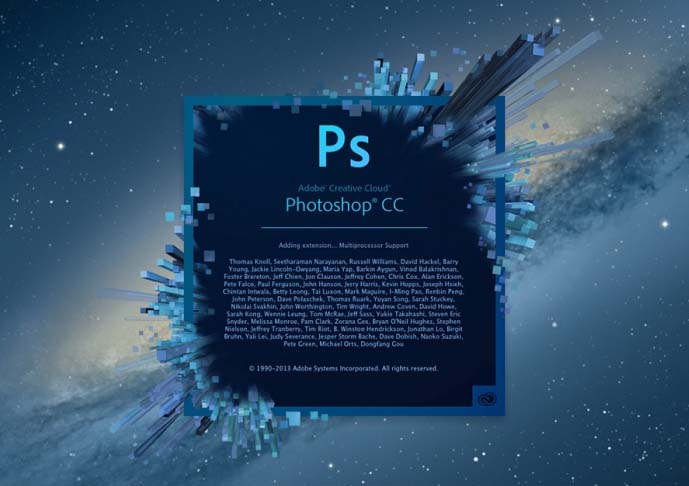 скачать программу adobe photoshop cc