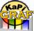 KaPiGraf