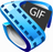 Video to GIF Convertert