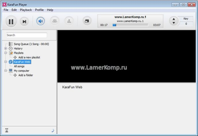 Скачать бесплатно файлы для карафан