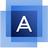 Acronis Backup