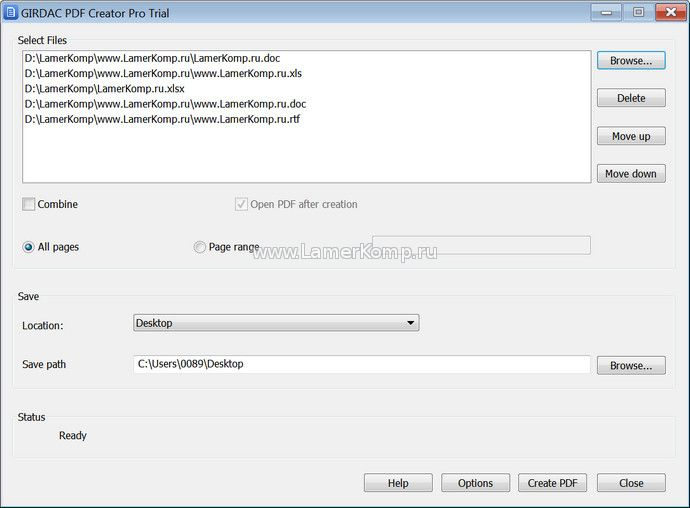 Как сделать так чтобы pdf открывался в  804