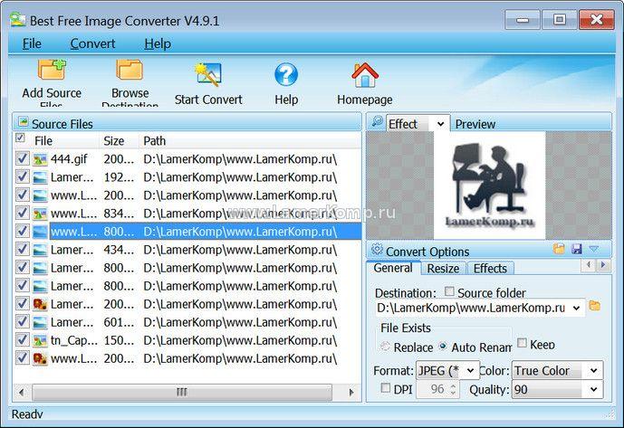 www pdf converter free download