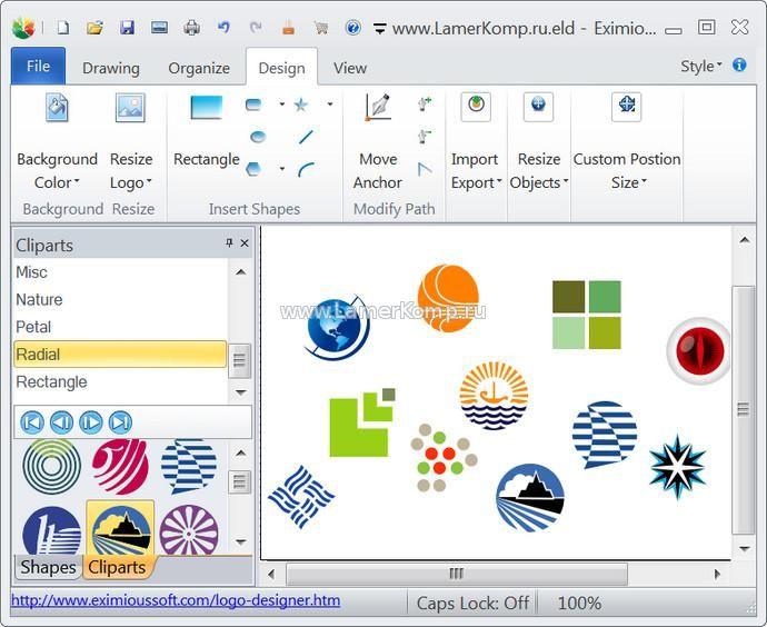 Free Logo Design amp Free Logo Maker  DesignMantic The